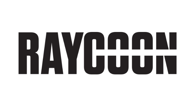 raycoon_logo
