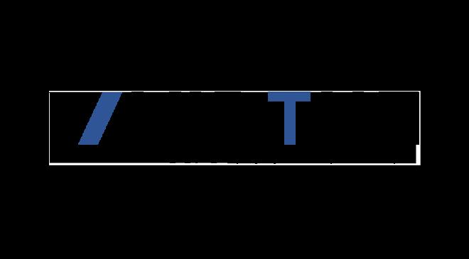 virtue_intelligence_logo